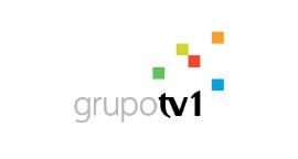 grupo-tv1