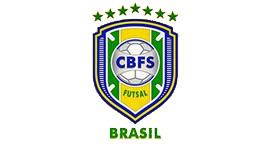 logo-022