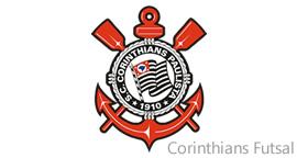 logo-025