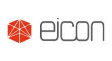 logo eicon