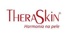 logo theraskin